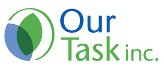 ourtask
